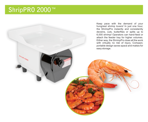 Goldline Industries Nemco Food Preparation Food Warming Accessory Dispensing Merchandisers